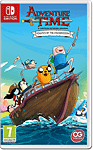 Adventure Time: Piraten der Enchiridion