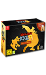 Asterix & Obelix XXL 2 - Collector Edition