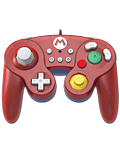 Battle Pad -Super Mario- (Hori)