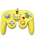 Battle Pad -Pokémon Pikachu- (Hori)