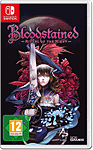 Bloodstained: Ritual of the Night (SWITCH)
