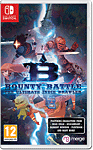 Bounty Battle -E-