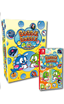 Bubble Bobble 4 Friends - Collector's Edition