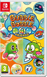 Bubble Bobble 4 Friends - Commemorative SLG Edition