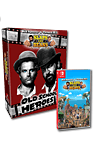 Bud Spencer & Terence Hill: Slaps and Beans - Collector's Edition
