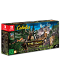 Cabela's The Hunt - Bundle