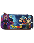 Carry Bag Dragonball Super (FR-Tec)