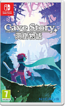 Cave Story+ -US- (Nintendo Switch)