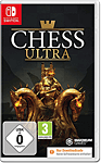Chess Ultra (Code in a Box)