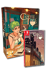 Coffee Talk - Collector's Edition