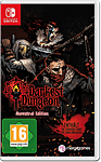 Darkest Dungeon: Crimson Edition (Nintendo Switch)