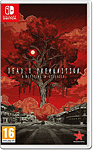 Deadly Premonition 2: A Blessing in Disguise -E-