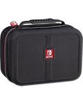 Deluxe System Case NNS60 (Big Ben) (Nintendo Switch)