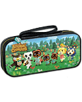 Deluxe Travel Case Animal Crossing (Bigben)