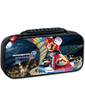 Deluxe Travel Case Mario Kart 8 (Big Ben)