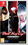Devil May Cry: Triple Pack