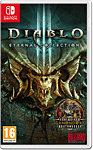 Diablo 3: Eternal Collection (Nintendo Switch)