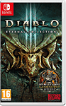 Diablo 3: Eternal Collection -FR-