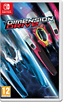 Dimension Drive -JP-
