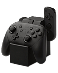 Joy-Con & Pro Controller Charging Dock (Power A)