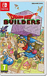 Dragon Quest Builders (inkl. Special Items)