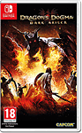 Dragon's Dogma: Dark Arisen -US-