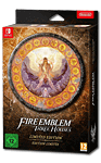 Fire Emblem: Three Houses - Limited Edition