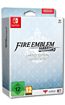 Fire Emblem Warriors - Limited Edition