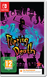 Flipping Death (Code in a Box)
