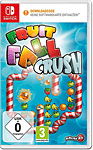 FruitFall Crush (Code in a Box)