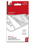 Glance Screen Protection Kit (Speed Link) (Nintendo Switch)
