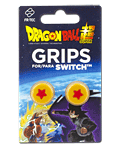 Grips Dragonball Super 1 Star (FR-Tec)