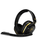 Headset A10 -Zelda: Breath of Wild- (Astro)