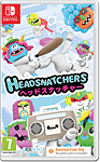 Headsnatchers (Code in a Box)