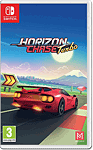 Horizon Chase Turbo -E-