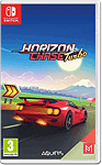 Horizon Chase Turbo -US-