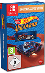 Hot Wheels Unleashed - Challenge Accepted Edition