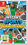 Instant Sports Summer Games -E-
