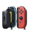 Joy-Con AA Battery Pack Pair (Nintendo)