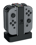 Joy-Con Charging Dock (Power A)