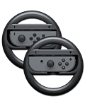 Joy-Con Wheel Pair (Nintendo)