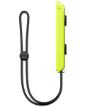 Joy-Con Strap -Neon Yellow- (Nintendo)