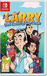 Leisure Suit Larry: Wet Dreams Dry Twice -FR-
