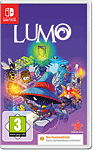 Lumo (Code in a Box)