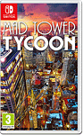 Mad Tower Tycoon (Code in a Box)