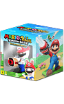 Mario + Rabbids: Kingdom Battle - Collector's Edition