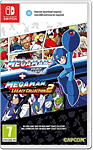Mega Man Legacy Collection 1+2 Combo Pack -US-