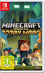 Minecraft: Story Mode Staffel 2