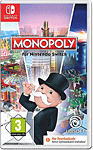 Monopoly for Nintendo Switch (Code in a Box)