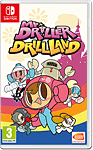 Mr. Driller: Drill Land -US-